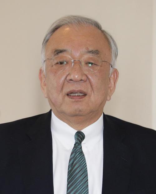 広島松田元オーナー