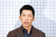 阪神矢野監督「刺激に」今世紀最多23投手で競争 - プロ野球 : 日刊スポーツ