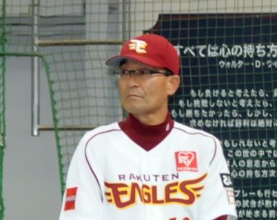 広橋公寿氏