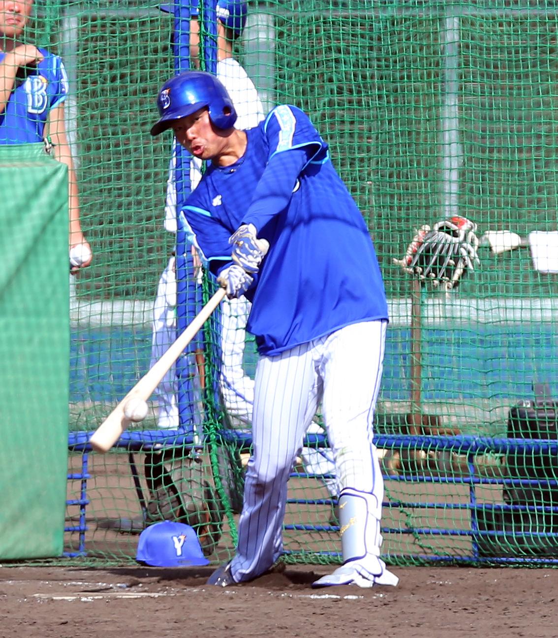 https://www.nikkansports.com/baseball/news/img/202002020000457-w1300_0.jpg