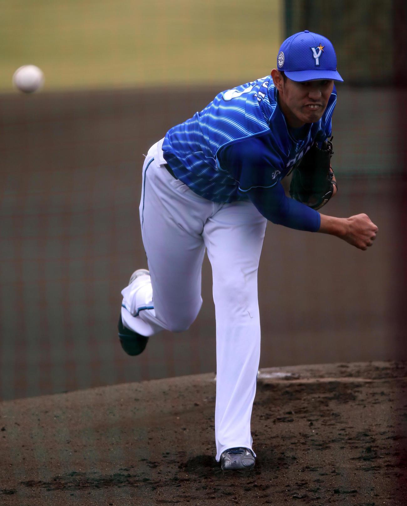 https://www.nikkansports.com/baseball/news/img/202002090000719-w1300_0.jpg