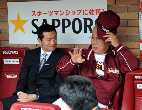 野球 さらば さらば 桑田 真澄 プロ 1990年に発売された「さらばプロ野球さらば桑田真澄」という暴露本には、