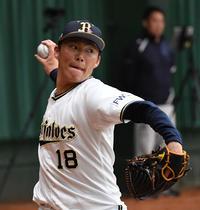 侍稲葉監督「思いもくんで」山本由伸の先発起用示唆 - プロ野球 : 日刊スポーツ