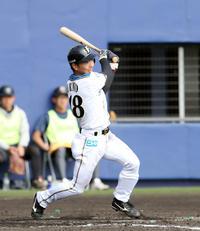 日本ハム新人野手5選手、3日に本拠地デビューか - プロ野球 : 日刊スポーツ
