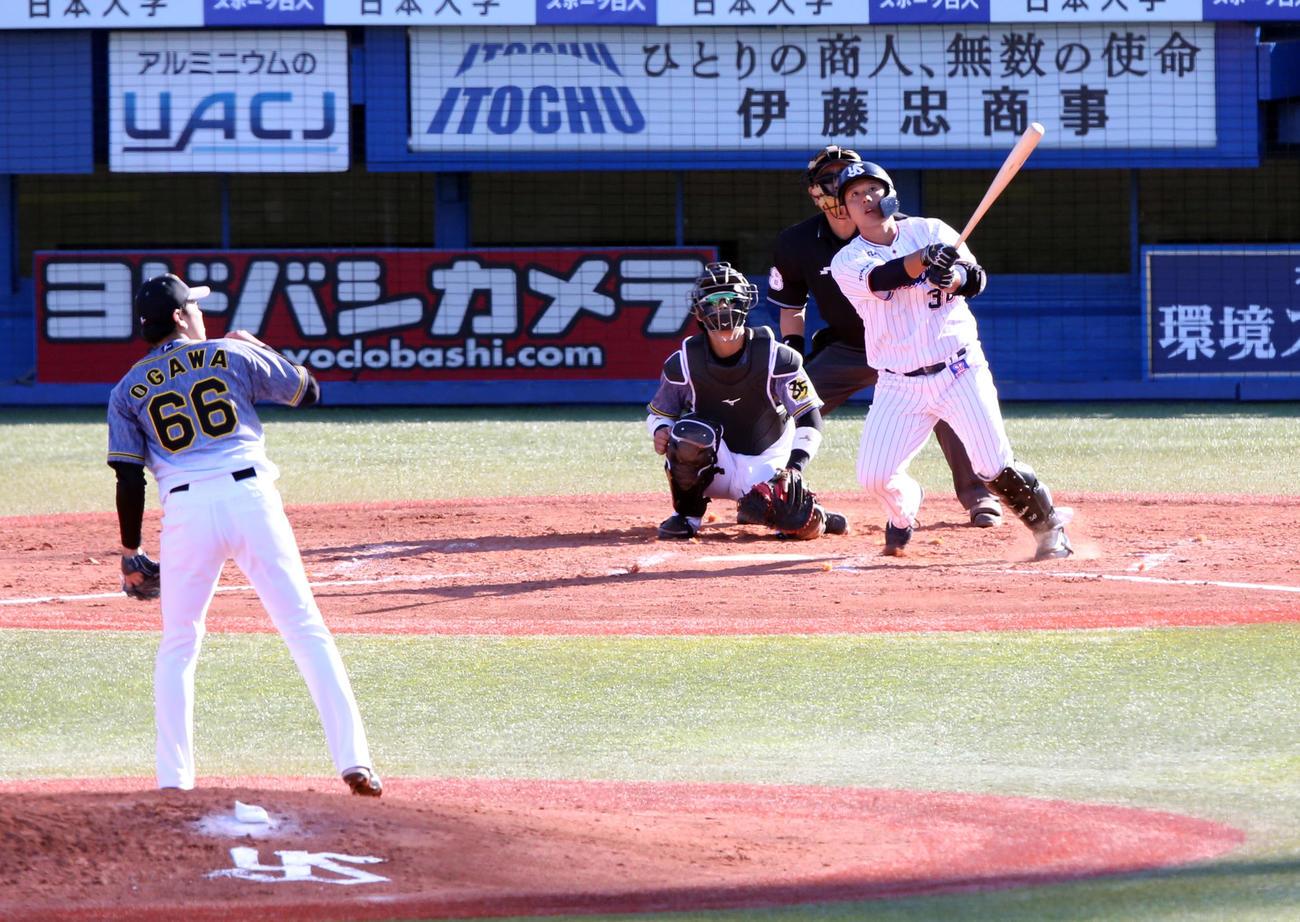 野球 試合 プロ 練習