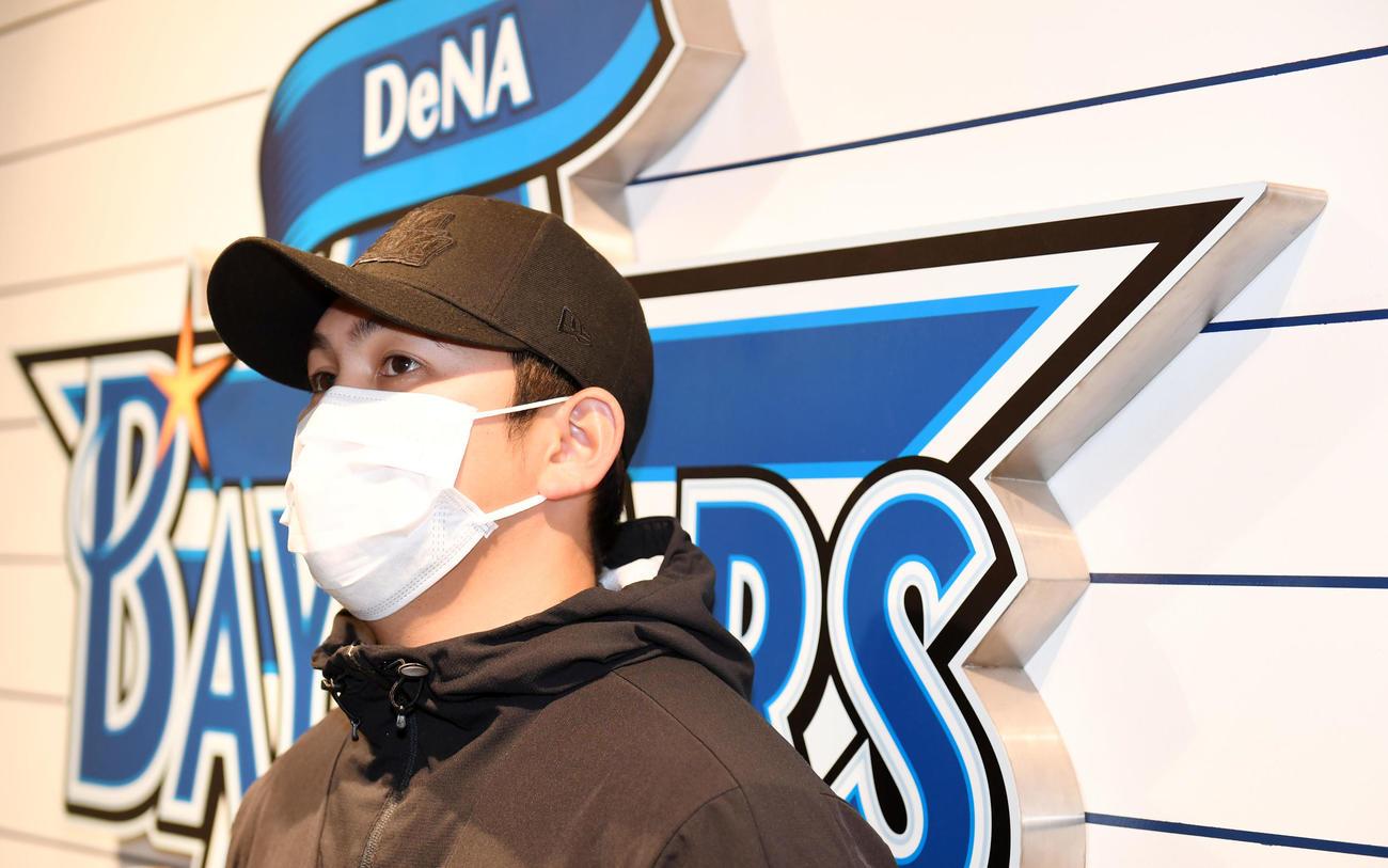 https://www.nikkansports.com/baseball/news/img/202003290000416-w1300_0.jpg