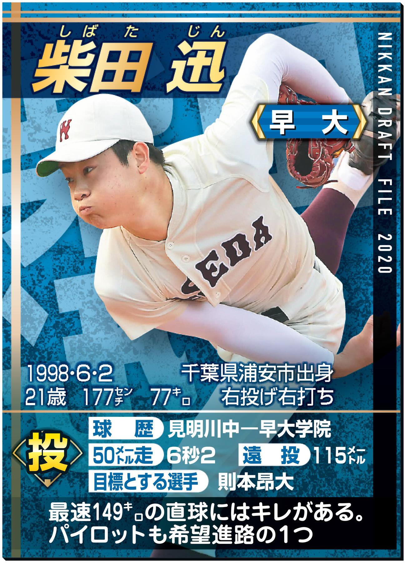 ドラフトファイル:柴田迅