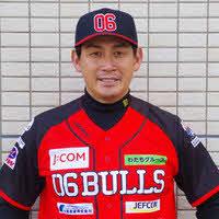 06ブルズの桜井広大コーチ(チームHPより)
