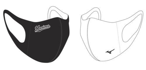 販売 ジャイアンツ マスク 原監督らが今季も着用! 「ジャイアンツオリジナルマスク」が発売