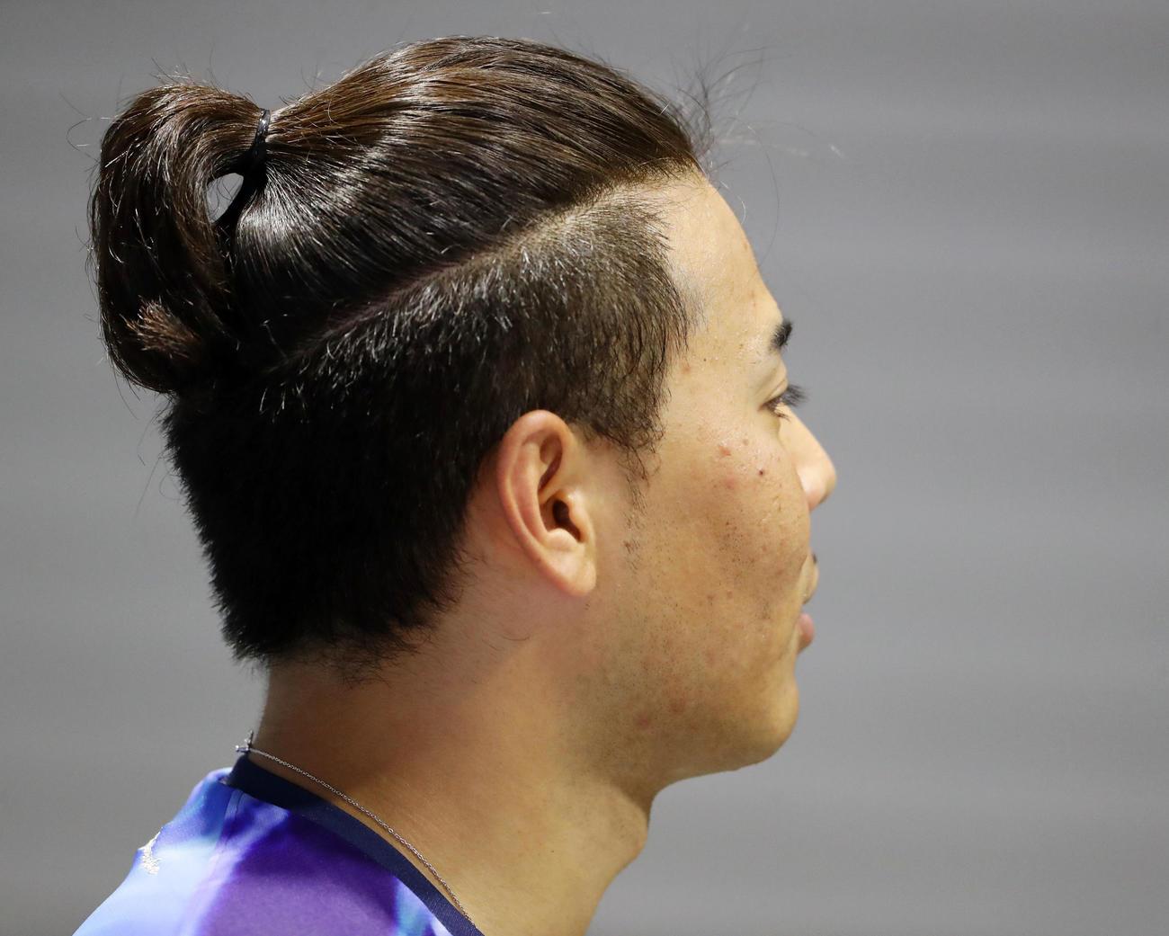 https://www.nikkansports.com/baseball/news/img/202007060000567-w1300_3.jpg
