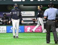 オリックス5連敗借金12「打っていかないと」監督 - プロ野球 : 日刊スポーツ