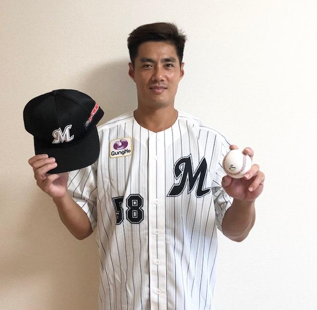 野球 育成 年俸 プロ