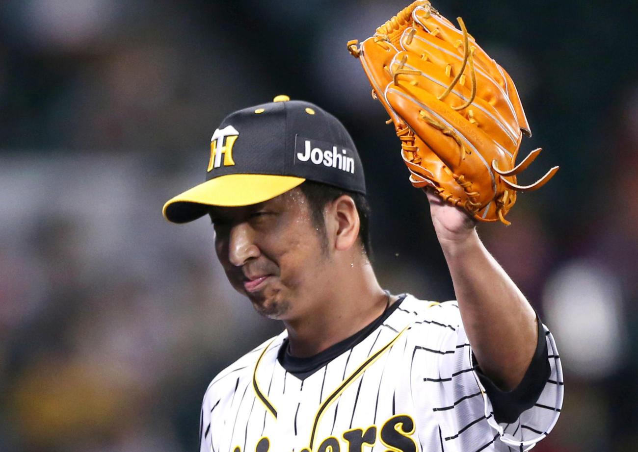 引退 試合 球児 チケット 藤川 阪神の藤川球児の引退試合で三振しなかった重信が批判されてますが、坂本や中