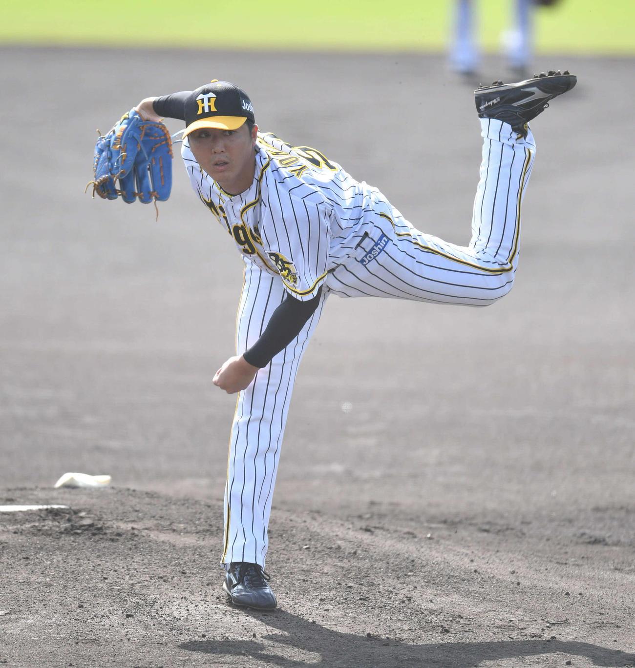 部 人事 プロ 野球