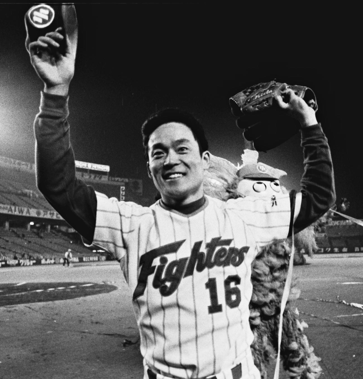 木田勇(80~85年)