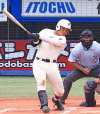 阪神スカウト会議、ドラフト本命は早実・清宮で不変 - 野球 : 日刊スポーツ
