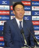 オリ平野佳3年9億 球団投手最高年俸 - プロ野球ニュース : nikkansports.com