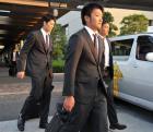 【阪神】藤浪安芸キャンプは土台作り - プロ野球ニュース : nikkansports.com