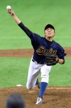 公益財団法人日本少年野球連盟 ボーイズリーグ  …