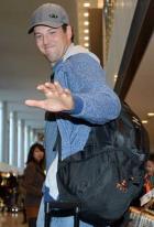 【巨人】マシソン宮崎地鶏「楽しみ」 - プロ野球ニュース : nikkansports.com
