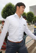 ハム大谷リミッター解除で週6戦計画 - プロ野球ニュース : nikkansports.com