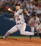 巨人一岡が広島へ 大竹の人的補償 - プロ野球ニュース : nikkansports.com