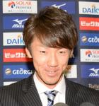 オリ丸毛が急性硬膜外血腫の緊急手術 - プロ野球ニュース : nikkansports.com