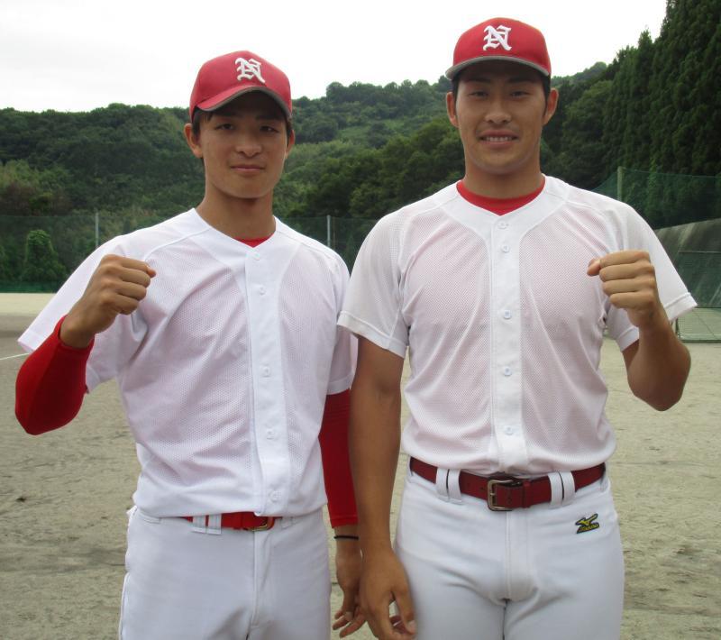https://www.nikkansports.com/baseball/news/img/murakamiP2017062203043-ogp_0.jpg?20170622233120