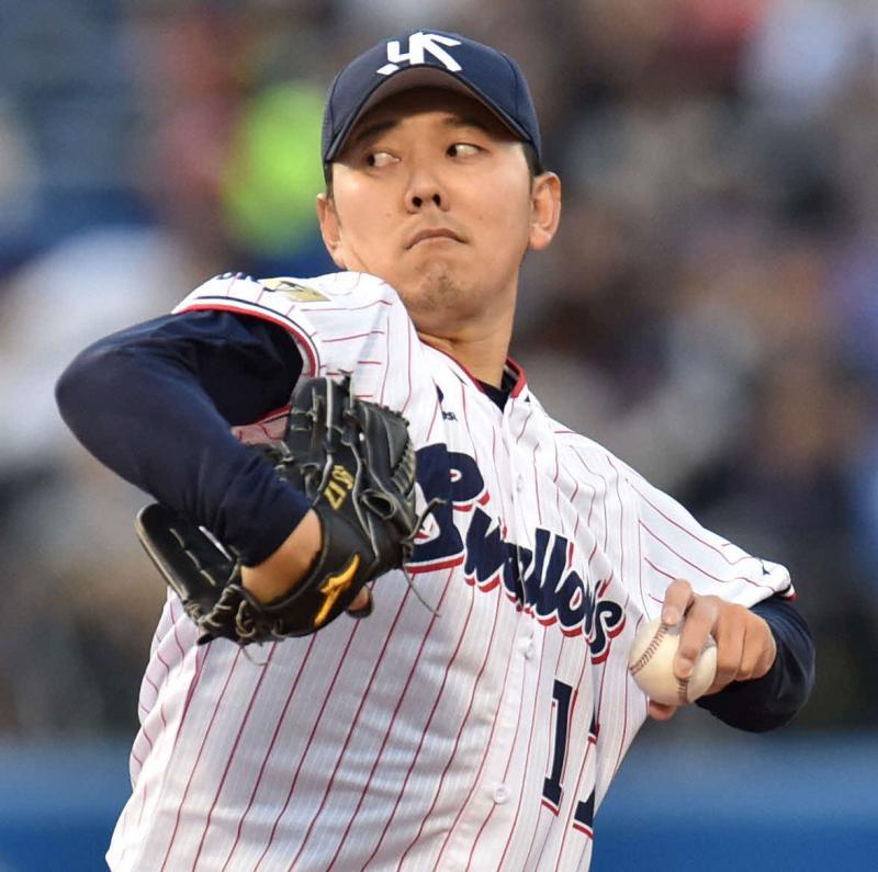 https://www.nikkansports.com/baseball/news/img/naruseP2016052100036000-ogp_0.jpg