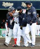 オリ8位小田、当たり日!2安打&死球 - プロ野球ニュース : nikkansports.com