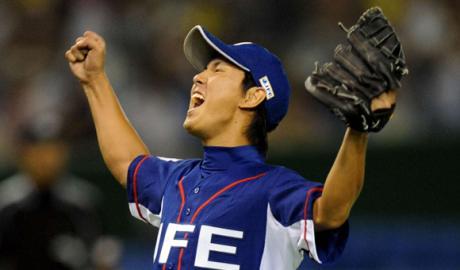 ドラフト注目選手・須田幸太(JF...