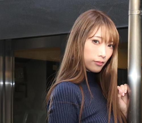 DDT赤井沙希 私のような人いたっていいじゃない - プロレスの月曜日 ...