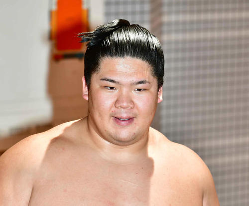 大相撲 宇良 の 結果