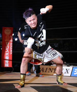 https://www.nikkansports.com/battle/news/img/201802120000718-w300_0.jpg