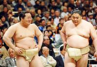 元旭鷲山、批判コメント元朝青龍へ「いつかわかる」 - 大相撲 : 日刊スポーツ