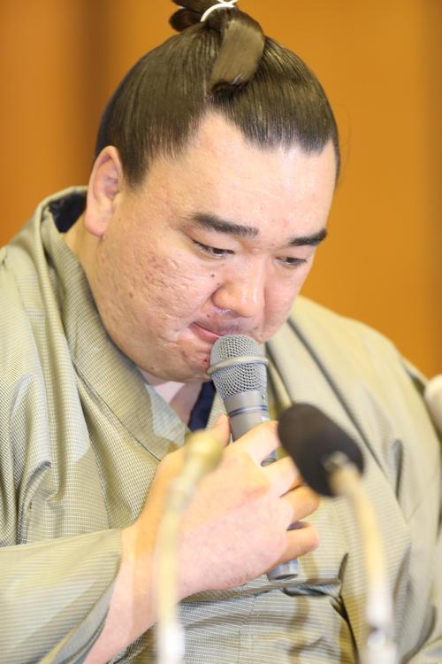 【相撲】日馬富士、貴ノ岩に直接謝罪へ 慰謝料も数百万準備