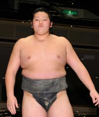 相撲協会が貴乃花部屋の元力士「貴斗志」と和解 - 大相撲 : 日刊スポーツ