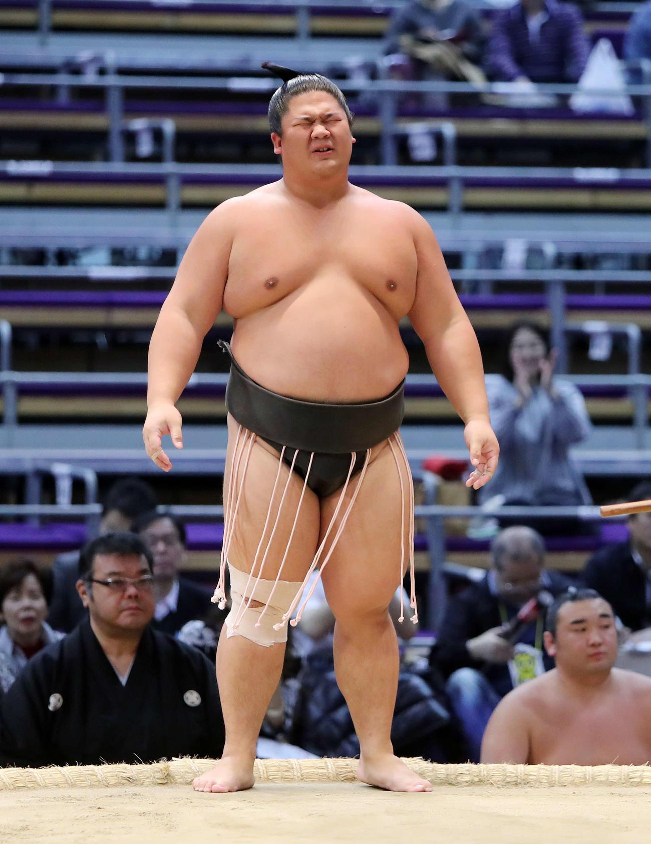 大相撲 宇良 関 大相撲速報 - 本日の取組(幕内)