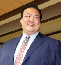荒磯親方複雑「2度とないよう」東京で迎える誕生日 - 大相撲 : 日刊スポーツ