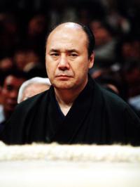 元小結豊山の先代湊親方が死去72歳、膵臓がん - 大相撲 : 日刊スポーツ