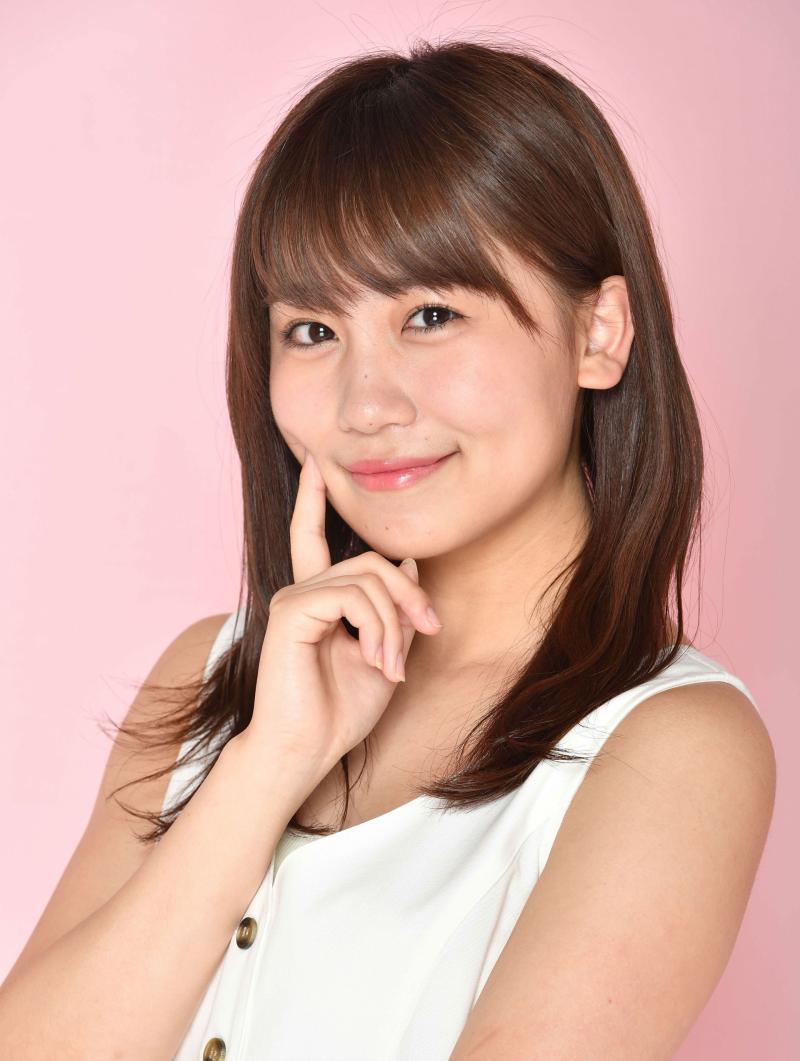 小嶋真子さんの画像その26