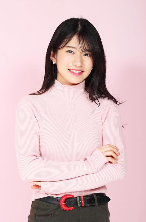 AKB竹内美宥/楽曲カバー動画を1人で制作 - 第10回AKB48選抜総選挙 ...