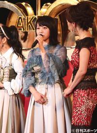 「クソみたい」峯岸みなみが自宅全裸アイドル斬った - AKB48 : 日刊スポーツ