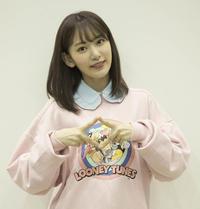 宮脇咲良、矢吹奈子、本田仁美AKB活動2年半休止 - AKB48 : 日刊スポーツ