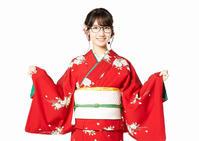 柏木由紀主演ドラマ 曲は「そっけない君」に決定 - AKB48 : 日刊スポーツ