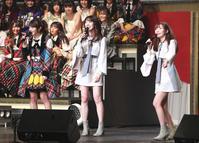 指原莉乃が張り紙張るほど楽屋のトイレの汚さに激怒 - AKB48 : 日刊スポーツ