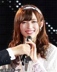 NGT山口と食い違い、運営は謝罪「要求してない」 - AKB48 : 日刊スポーツ