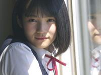 矢作萌夏が初ソロCM「光栄」あだち充氏漫画MIX - AKB48 : 日刊スポーツ