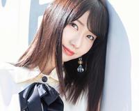柏木由紀「まだまだアイドル」東京と上海でソロ公演 - AKB48 : 日刊スポーツ