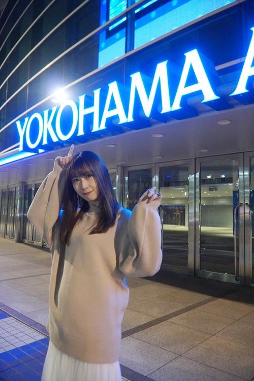 "Photo of Report on SKE Akane Takayanagi ""Someday …"" Graduation"